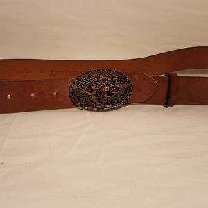 Ann Taylor belt